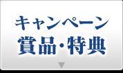 キャンペーン賞品