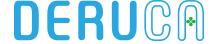 投票用電子マネー「デルカ」ロゴ